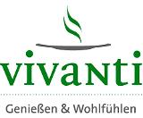 Logo_Vivanti